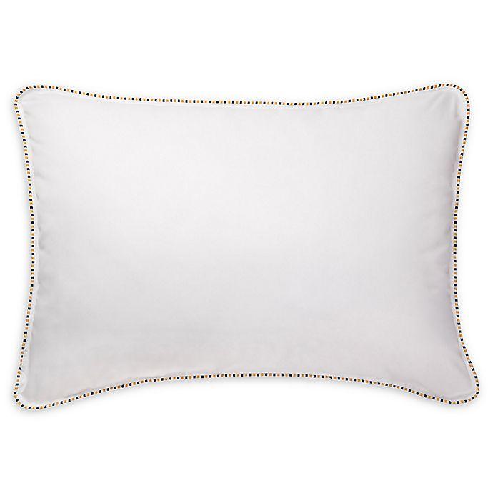 Brilliant Noggin Wink Plush Queen Pocket Pillow With Memory Foam Forskolin Free Trial Chair Design Images Forskolin Free Trialorg