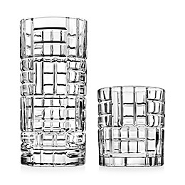 Mosaic Barware Collection