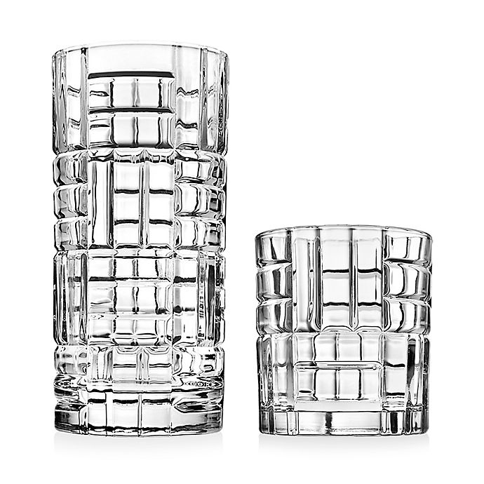 Alternate image 1 for Mosaic Barware Collection