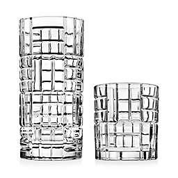 Mosaic Barware Collection