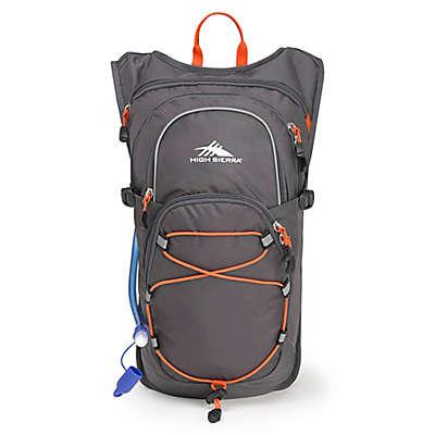 High Sierra® Hydrahike 20-Inch Hydration Backpack