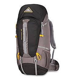 High Sierra® Pathway 25-Inch Backpack