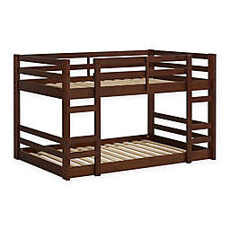 Forest Gate Twin Bunk Bed