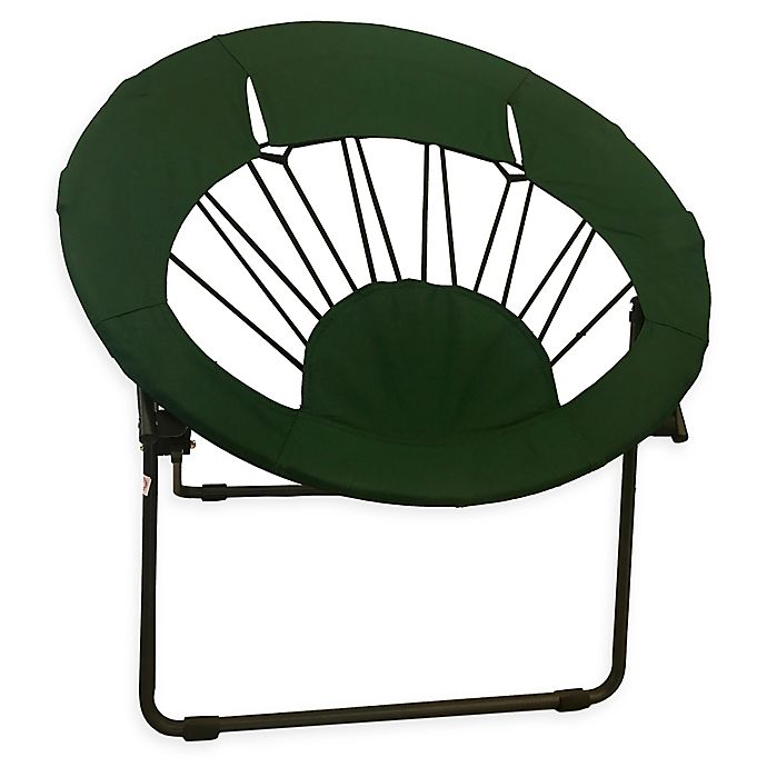 Alternate image 1 for Impact® Bungee Chair