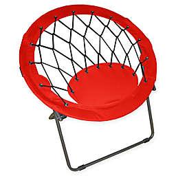 Impact® Chair