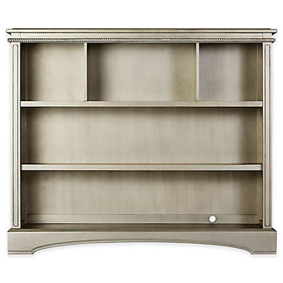 evolur™ Adora and Catalina Bookcase