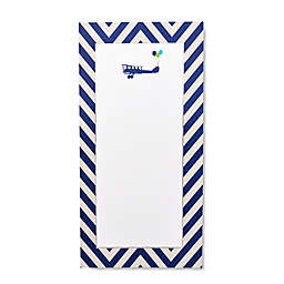 Gartner Studios® 10-Pack Airplane & Balloon Invitations