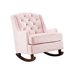 Pink Gliders Rockers Amp Recliners Buybuy Baby