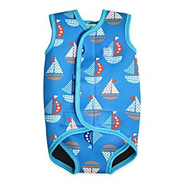 Splash About BabyWrap Wetsuit