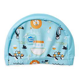 134be4cacb3 Shop Girl s Swimwear - Baby Sun Hats