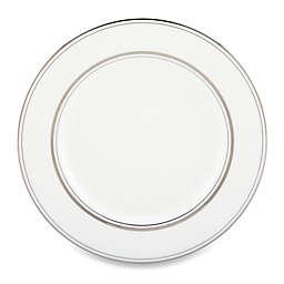 kate spade new york Library Lane Platinum™ Salad Plate