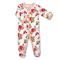 c49fadfb6 Baby Girl One Piece Outfits