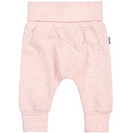 Petite Lem™ Essential Organic Cotton Pant in Pink