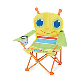 Melissa And Doug® Chair
