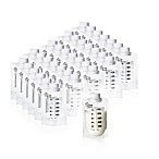 Tommee Tippee Pump and Go 35-Pack Breastmilk Pouches