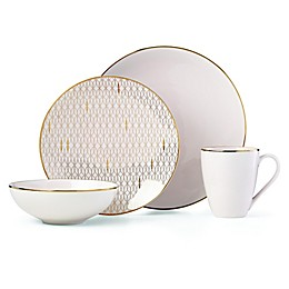 Lenox® Trianna Blush™ Dinnerware Collection