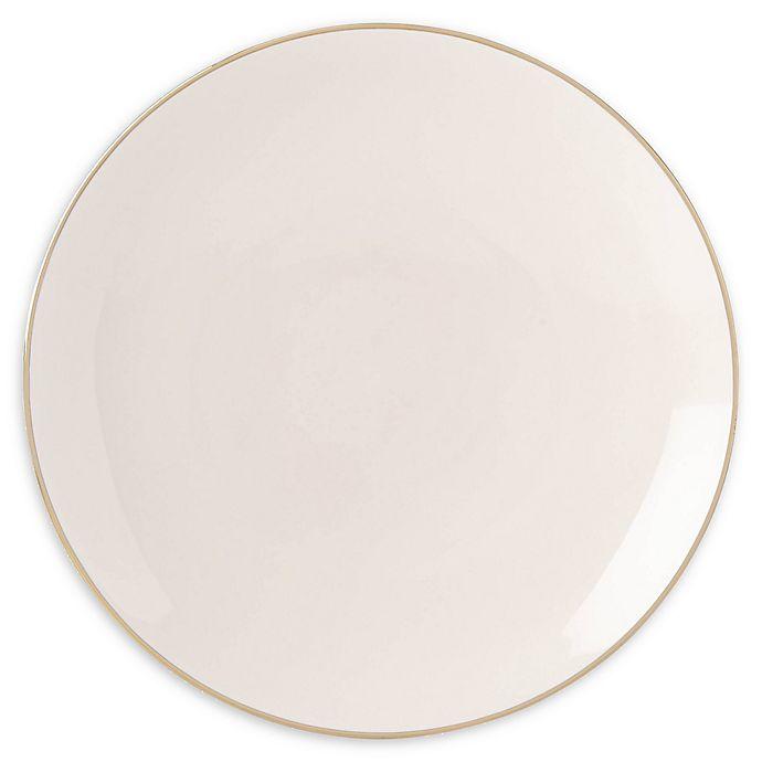 Alternate image 1 for Lenox® Trianna Blush™ Dinner Plate