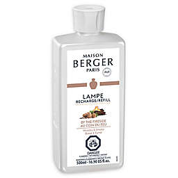 Lampe Berger Wicks Bed Bath Beyond