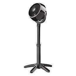 Vornado® 6803 Pedestal Fan