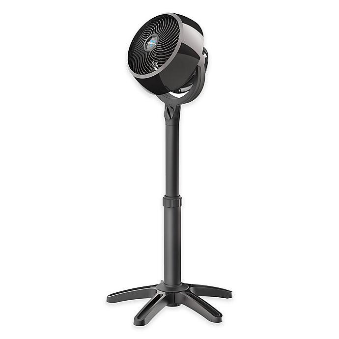 Alternate image 1 for Vornado® 6803 Pedestal Fan