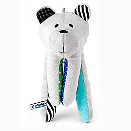 Whisbear® Humming Bear Soother in Turqouise