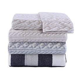Berkshire Blanket® Microfleece Knit Sheet Set