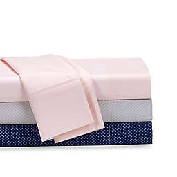Home Collection My Heart Sheet Set