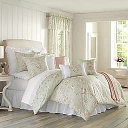 Piper & Wright Lena Bedding Collection