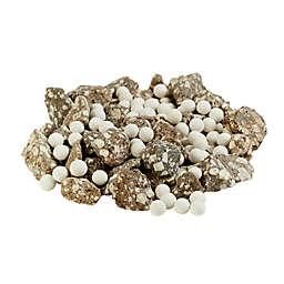 Santevia® 1.47 lb. Mineral Stones for the Santevia Premium Alkaline Water Filtration System