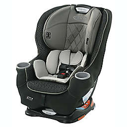 Graco® Sequence™ 65 Platinum Convertible Car Seat in Hurley