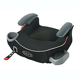 Graco® TurboBooster® LX Backless Booster Seat in Codey