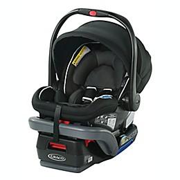 Graco® SnugRide® SnugLock™ 35 DLX Infant Car Seat