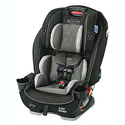 Graco® SlimFit™ Platinum 3-in-1 Car Seat in Hurley