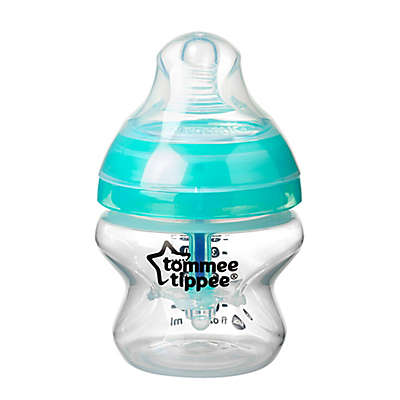 Tommee Tippee Advanced Anti-Colic 5 oz. Baby Bottle
