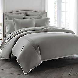 Wamsutta® Dream Zone® 400-Thread-Count Duvet Cover Set