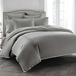 Wamsutta® Dream Zone® 400-Thread-Count Duvet Cover Set
