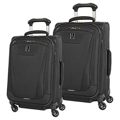 TravelPro® Maxlite® 4 20-Inch Spinner Carry On Luggage
