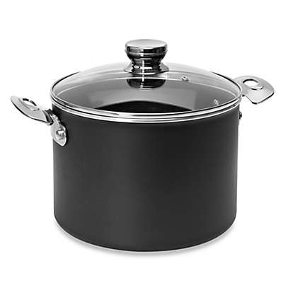 Ballarini Verona 7.5-Quart Dutch Oven with Lid