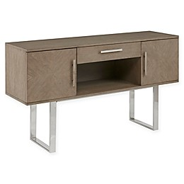 Madison Park™ Junn Sideboard in Washed Grey
