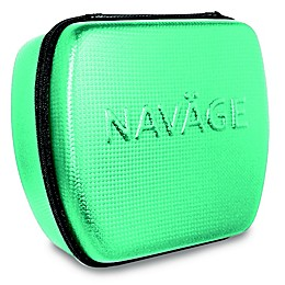 Navage Nasal Irrigation Device Travel Case