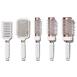 T3® Professional Hair Brush Collection