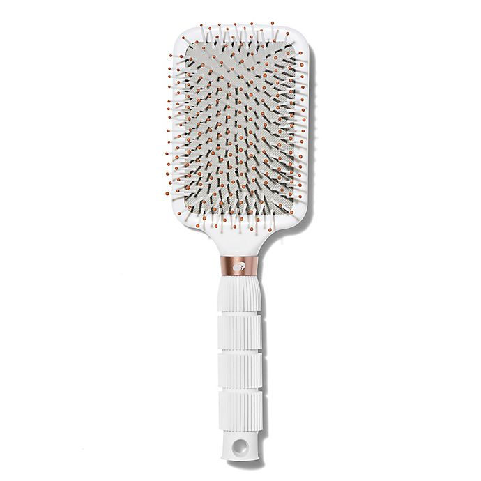 Alternate image 1 for T3 Smooth Paddle Professional Styling Brush
