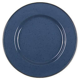 Bee & Willow™ Milbrook Charger Plate in Blue
