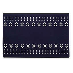 kate spade new york Willow Court Placemat