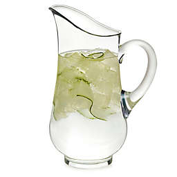 Libbey® Glass Atlantis 73 oz. Pitcher in Clear