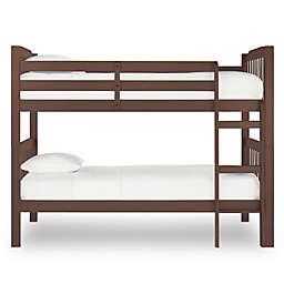 Heartland® HomeGrown™ 400-Thread-Count Solid Sateen Bunk Bed Sheet Set