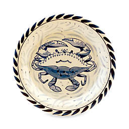 Blue Crab Bay Co.® 7-Inch Dessert Plate