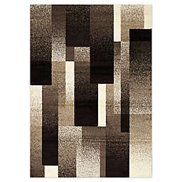 Novelle Home Civil Area Rug