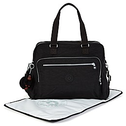 Kipling Alanna Over-the-Shoulder Diaper Bag