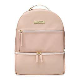 Petunia Pickle Bottom® Axis Backpack Diaper Bag
